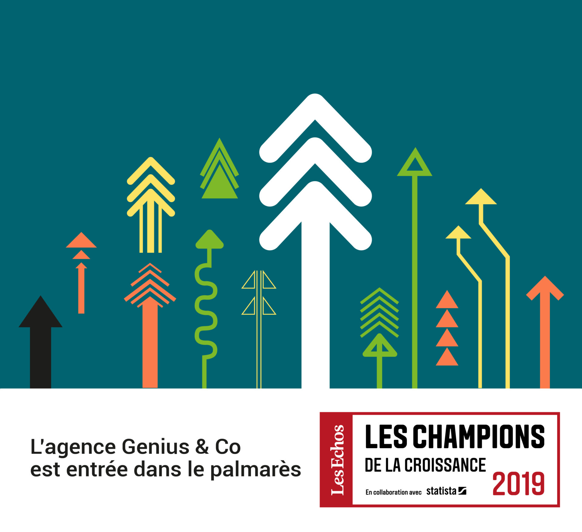 champion-croissance-genius-and-co-2019
