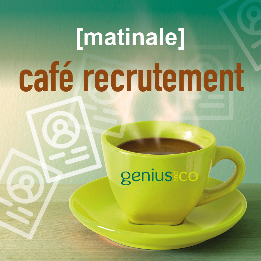 matinales-cafe-recrutement